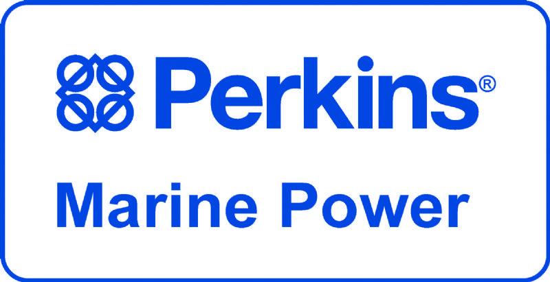Precision Engine Services - Perkins Marine Dealers