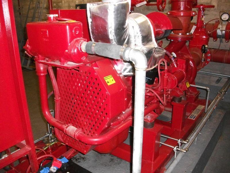 Perkins 1104c 44tag2 Parts Manual
